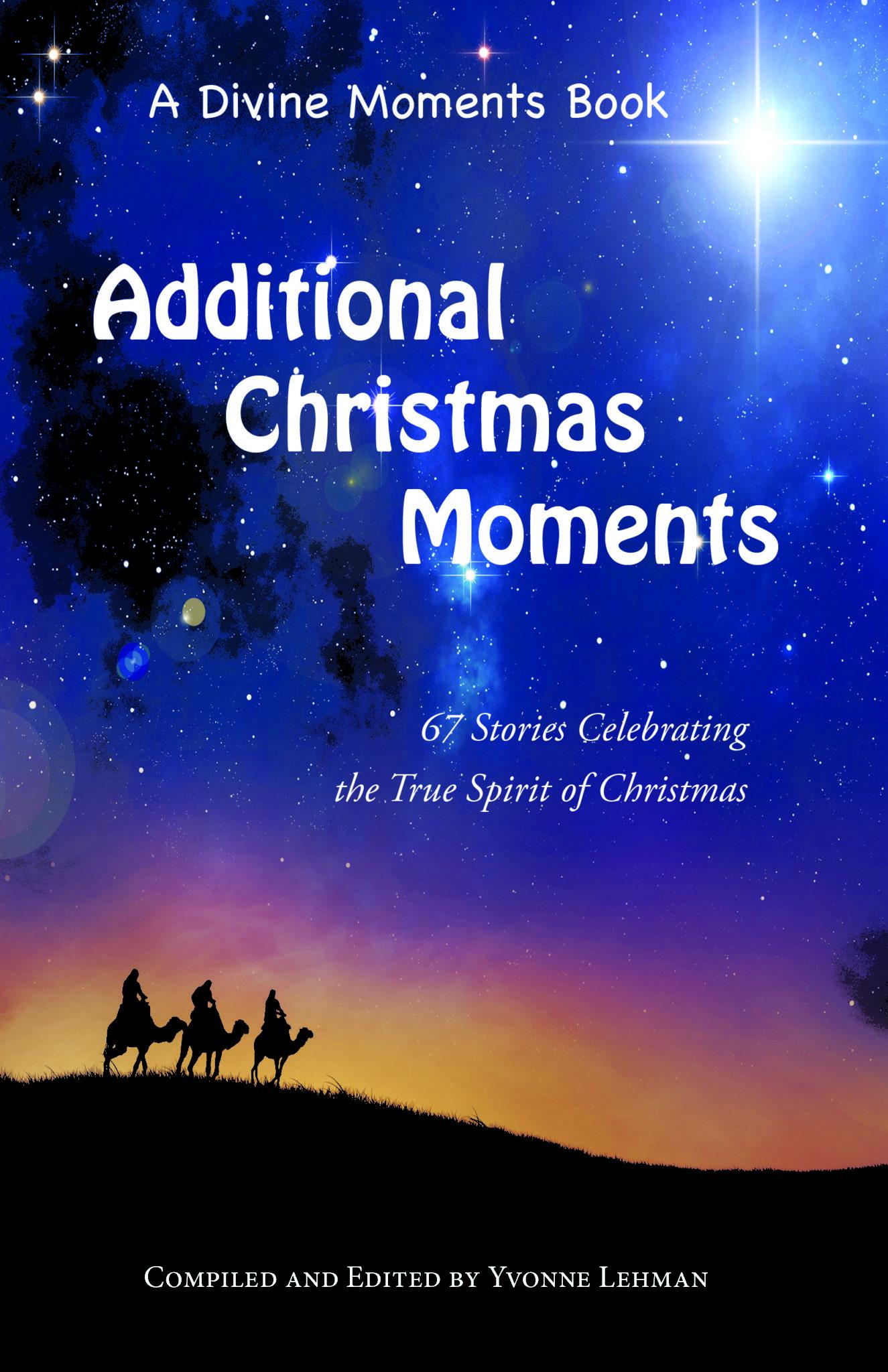 Heartwarming Christmas Stories for the Season