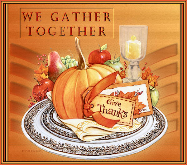 Image result for we gather together pictures