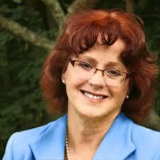 Mary Kaarto